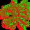 Mod Ark Eternal Elite Dilophosaur.png