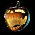 Scary Pumpkin Helmet Skin.png