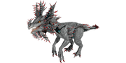 Velonasaur PaintRegion3.png