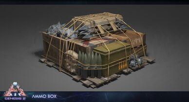 Ammo Box concept art.jpg