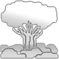 Bog Biome Icon.png