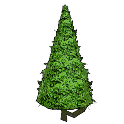 Cone Hedge (Mobile).png