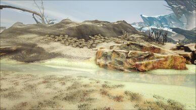 Crystal River (Extinction).jpg