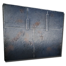 Metal Wall.png