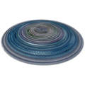 Round Woven Rug.png