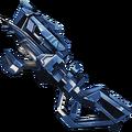 Tek Grenade Launcher (Genesis Part 1).png