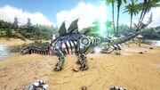 Tek Stegosaurus PaintRegion0.jpg