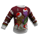 Ugly Chibi Sweater Skin.png