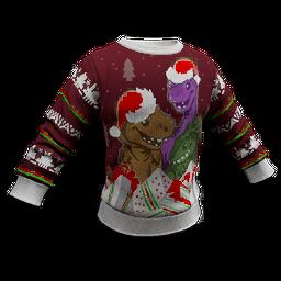 Ugly Chibi Sweater Skin.png