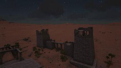 Deathsands (Ragnarok).jpg