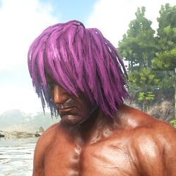 HairMaleDefault100.png