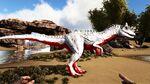 Mod Primal Fear Alpha Allosaurus PaintRegion5.jpg