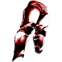 Mod Primal Fear Alpha Flak Leggings.png