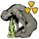Radiation Sickness.png