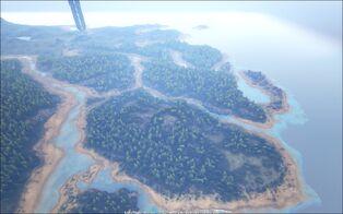 Southern Islets.jpg