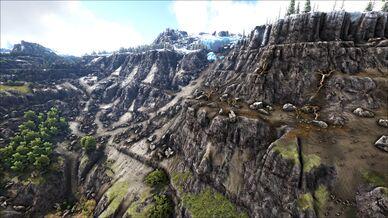 Vali's Earthfall (Ragnarok).jpg