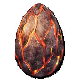 [TIENDA] Tienda de objetos del servidor Wyvern_Egg_Fire_%28Scorched_Earth%29