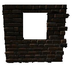 Brick Windowframe (Primitive Plus).png