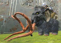 Chibi-Mammoth in game.jpg