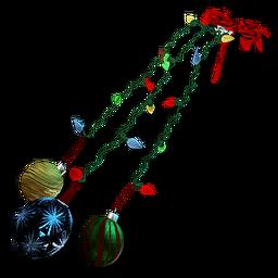 Christmas Bola Skin.png