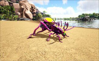 Mod Ark Eternal Eternal DNA Jug Bug Image.jpg