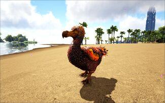 Mod Ark Eternal Eternal Dodo Image.jpg