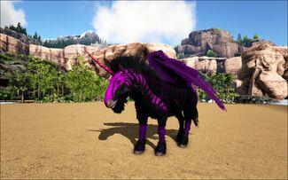Mod Ark Eternal SkyRider Image.jpg