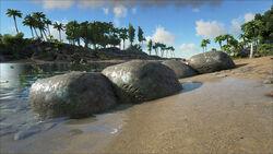 Round rocks.jpg