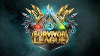 Survivor League.png