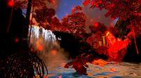 Cooling Pond (Crystal Isles).jpg