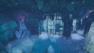 Frozen Falls Pass (Ragnarok).jpg