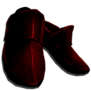 Mod Primal Fear Primal Flak Boots.png