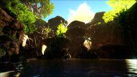 The Great Valley (Crystal Isles).jpg