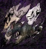 Aberration Mystery Creature 1.png
