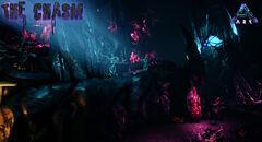 Chasm 5.jpg