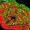 Mod Ark Eternal Elite Oviraptor.png