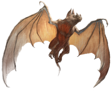 Render Bat.png