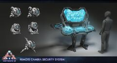 Security System concept art.jpg