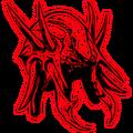 Alpha Deathworm.png