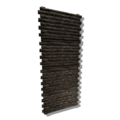 Mod Super Structures SS Large Wood Wall.png