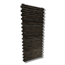 Large Wooden Wall.png