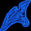 Mod Ark Eternal Elemental Lightning Pteranodon.png