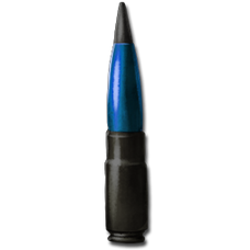 Primal Fear Toxic Tranq Bullet.png