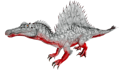 X-Spino PaintRegion0.png