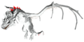 Blood Crystal Wyvern PaintRegion4.png