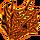 Mod Primal Fear Demonic Thorny Dragon.png