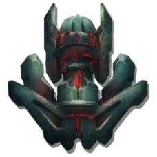 Artifact of the Crag (Scorched Earth).png