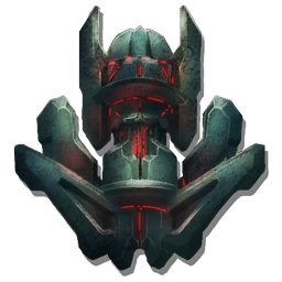 Artifact_Of_The_Crag_%28Scorched_Earth%29.png