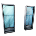 Mod Structures Plus S- Greenhouse Doorframe.png