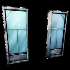 Greenhouse Doorframe.png